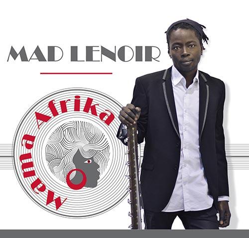 Mad Lenoir -couv-mama-afrika-1