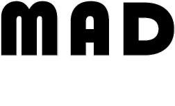 Mad Lenoir